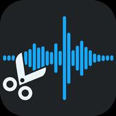 Super Sound (Мод pro/полная версия)