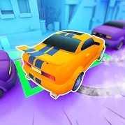 Perfect Parking 3D! взломанный (Мод без рекламы)