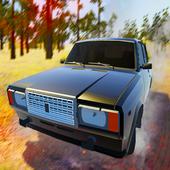 Взлом Жигули симулятор вождения (Mod: много денег)