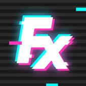 FX Master взлом (Мод pro)
