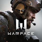 Взлом Warface: Global Operations (Мод много денег)