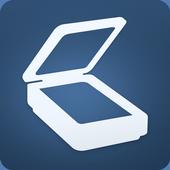 Взлом Tiny Scanner Pro (Mod: полная версия)