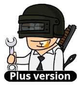 PGT +: Pro GFX & Optimizer (Мод все открыто / полная версия)