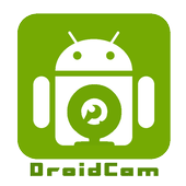 Взлом DroidCam (Mod: pro)