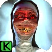 Evil Nun: Ужас в школе взлом (Мод меню outwitt)