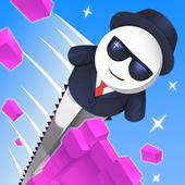 Mr. Slice взлом (Mod: много денег)