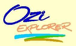 OziExplorer (Мод все открыто / полная версия)
