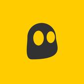 Скачать CyberGhost VPN (Мод Premium / крякнутый) для Android