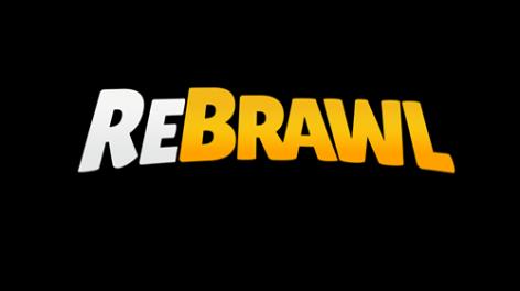 ReBrawl Legacy