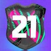 FUT 21 by Nicotom взлом (Mod: много денег)