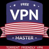 VPN Master (Мод Premium / полная версия)