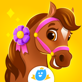 Pixie the Pony - My Virtual Pet взлом (Мод много денег)
