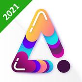 Взлом ALIVE – Живые обои 4К и темы (Mod: Premium)