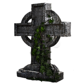 Grim wanderings взлом (Mod: много денег)