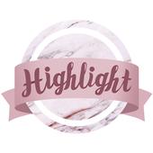 Highlight Cover Maker (Мод pro/все открыто)