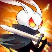 Bangbang Rabbit! взлом (Mod: много денег)