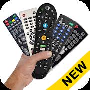 TV Remote Control Pro (Мод разблокировано / полная версия)