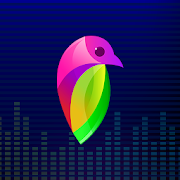Взлом Lovi - Video Maker | Free Beat Video Editor (Mod: pro)