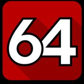 AIDA64 (Мод pro/без рекламы)