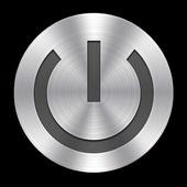 Screen Lock Pro полная версия (взломанный)