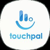 TouchPal (Мод pro/полная версия)