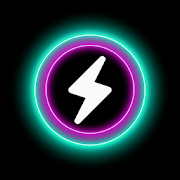 True Amps | Edge Lighting (Мод pro/полная версия)