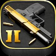 iGun Pro 2 взломанный (Мод все оружие открыто)