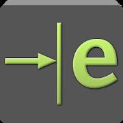 eDrawings (Мод pro/полная версия)