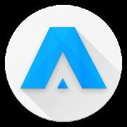 ATV Launcher Pro Mod все открыто