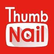 Thumbnail Maker (Мод pro/полная версия)
