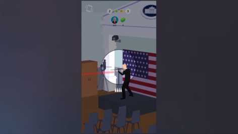 VIP Guard взлом (Mod: много денег)