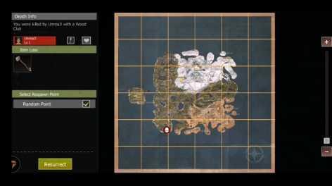 Last Island of Survival: Unknown 15 Days взлом (Мод бесплатный крафт)