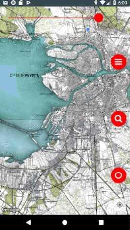 Взлом Vetus Maps (Мод pro/полная версия)