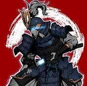 Ронин: последний самурай взлом (Мод много денег)