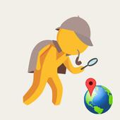 GeoGuessr: игра-география (Мод pro/полная версия)