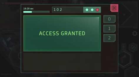 Cyberika: Киберпанк экшен RPG взлом (Мод много денег)